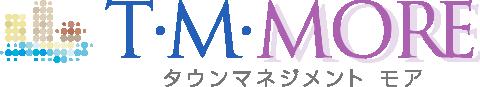 石垣島の不動産会社 タウンマネジメント・モア T.M.MORE